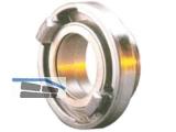 A-Festkupplung 4\ AG R 243 200