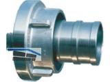 A-Kupplung Druck-Saugausführung