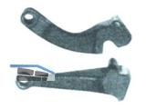 Dengelapparat Ersatzbacken Z1034