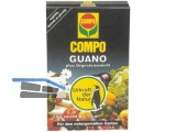 Compo Guano Naturdünger 1 kg 1 2401 12