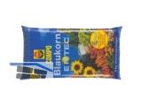 Compo Blaukorn Novatec 3 kg 1 3912 02