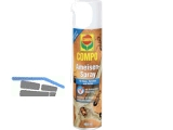 Compo Ameisen-Spray 400ml 1 6460 02