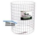 Avi-Kompostsilo 520947  rund Höhe: 100cm/Durchm. 100cm  MW: 100/50mm