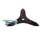 Dickichtmesser Stihl 250 mm 4112 713 4100