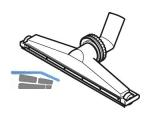Alto Spezial Bodendüse Dm 36X400 mm Nr.5149