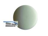 Abdeckkappe zu Fensterbauschraube 11 mm aussend. T30 weiss