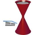 Standascher 1165 Rot Premium Nr. 3050.4162