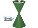 Standascher 1161 Grün Premium Nr. 3050.4163