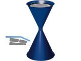 Standascher 1167 enzianblau Premium Nr. 3050.4167