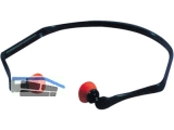 Bügelgehörschutz 3M 1310 Schalldämmung 26 dB
