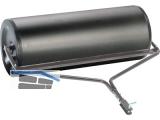 Alko Rasentraktor-Gartenwalze GW100 130539
