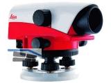 Baunivellier autom.NA720 Leica 20fache Vergrösserung