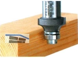 Abrundfräser Festo DM 27 R 2 HM R2-OFK  490092