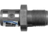 Adapter Fein M18x6 P 1,5 m.QuickIN-Aufnahme 63901020006