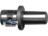 Abtrieb Fein B 16 m.QuickIN-Aufnahme 63901023002
