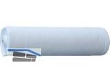 Bauvlies Baumeisterrolle 130-150 g/m2  1 m x 50 lfm (Rll.50 m2)