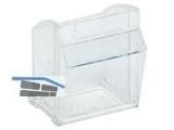 Stala Ersatzbehälter 9 15019900