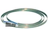 Bandsägeblatt Metabo zu BS1638 6.24882  9x2225 mm