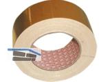 Doppelklebeband Teppich 3M 9191 Zellwollgew. 50mmx25m
