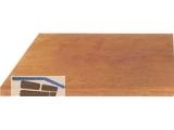 Lista Multiplexplatten Premium 1500x800x40 mm