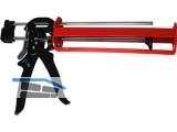 Auspresspistole FIS AM 58000
