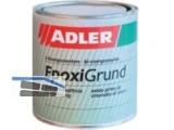 Epoxi-2K-Grund Hellgrau 0,8 kg VOC=32,28%