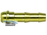 AL Schlauchtülle 6,3 mm/ G3/8\ 402 001 920