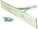 Asphaltschieber 70cm mit Seitenstreben ohne Stiel