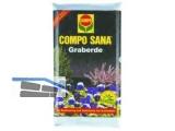 Compo Sana Graberde 20l 1 1342 88