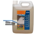 Alto Stone & Wood Cleaner 2,5L 308000098