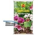 Compo Sana Orchideenerde 5 lt. 1 1611 02