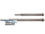 Auswerfstift kurz für Kernbohrer Ø 12 - 60 mm