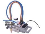 AL Handbrennschneidmaschine IMP-Speed Standardausrüstung 414060001