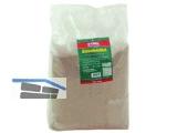 Ölbindemittel E-Coll Standard III R Premium 3060.8032 VE-Sack mit 20 Kg
