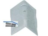 Kantenschutzecken 63 KS19 für 16+19mm    2000 Stk./PKT
