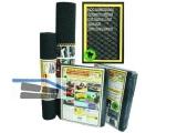 Antirutschmatte BC-100100 Work-Mate 10m x 100cm