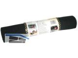 Antirutschmatte BC-45180 Midi-Tool-Mate 45 x 180cm