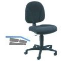 Armlehne zu Bürodrehstuhl 3819