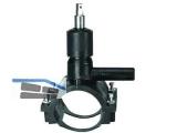Druckanbohrventil DAV PE 100 DA 110/32   T-615348