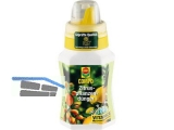 Compo BIO Zitruspflanzendünger 500 ml 2 2245 02