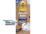 Compo Ameisen-Köder 2 Dosen 1 6464 02