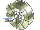 Alu-Schweißdr.OK Autrod 4043(18.04) AlSi5  141kg-Faß 1,2mm ESAB