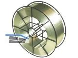 Alu-Schweißdr.OK Autrod 5183(18.16) AlMg4,5Mn  7kg-Rolle 1,2mm ESAB