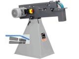 Bandschleifer GRIT GX 75   75x2000 3x400V, 50Hz, 3KW, 2880U/min