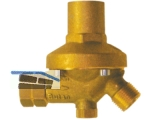 AL Propan-Druckminderer o.Manom. 1,5 bar f.Kleinfl.425 g   414094537