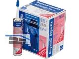 AMPACOLL Superfix Kartusche 310 ml Flüssigkleber für Außen