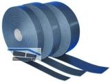 Anschlussdichtung 30 mm (Rll.=30 lfm) zu Trockenbau-Profil