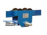 Rollkatze HFS- 500 A,  500 kg 309170    TFB  64-220 mm