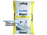 Bituperl Ausgleichsschüttung D 1-7 (Sack 100 ltr) (Pal.22 Säcke)