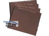 Aulektro Schutzgläser titanverspiegelt Glasgr. 90x110 mm DIN  9  02.2.7909